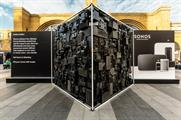 Behind the scenes: Sonos stages listening amnesty