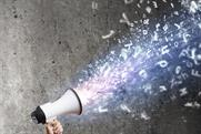 Sound is an underused tool by marketers