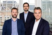 MediaSense launches ad tech consultancy Stack I/O