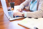 Online advertising 'struggles to target UK women'