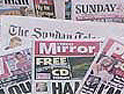 Sunday papers: new family title set to publish