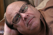 De Vito: new show 'It's Always Sunny in Philadelphia'
