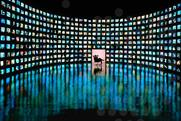 Super Bowl 2014 and the rise of the social newsroom