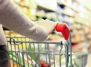 Nielsen: consumer confidence is improving