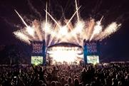 Capital FM app lets users skip radio tracks as Global ups festivals investments