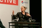 SXSW: 2015 keynote speaker Martine Rothblatt