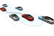 Tesla: accelerates plans for its smart car tech Autopilot