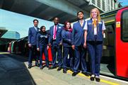 TfL plans design-led events throughout 2015 and 2016 (TfL)