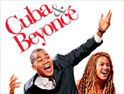 Tempting: Beyonce and Cuba Gooding Jr