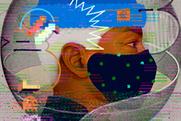 Three post-pandemic Gen Z behaviour trends to watch