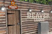 Top 3 new music venues: Beaver Lodge, Chelsea