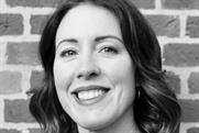 Brainlabs appoints Jo Lyall as first UK CEO