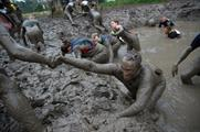 Tough Mudder: Virgin Active becomes official gym partner