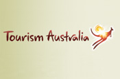Carat: set to retain Tourism Australia account