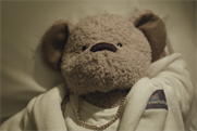 Travelodge: Rapier previously handled the brand's advertising