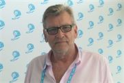 Outgoing Cannes Lions chairman Terry Savage joins Marketing Academy