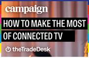 How to make the most of connected TV