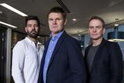 ITV, Channel 4 and Sky unite to champion TV advertising in face of online threat