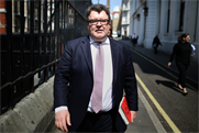 Why Tom Watson is wrong about gambling brands on football shirts