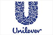 Unilever snaps up soap brands from P&G to bolster presence in Mexico