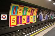 Lucozade: Splashing £14m on marketing this summer in brand repositioning
