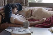 Budweiser tugs at the heartstrings in drink-driving ad featuring a four-legged friend