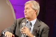 Havas-Vivendi deal will 'affect perceptions of media agency neutrality'