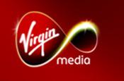 Starbucks sponsors new Virgin Media offering