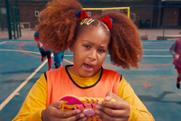 Pick of the Week: Virgin Media nails the absurd imagination of kids