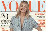 Condé Nast hits out at The Sunday Times Style over readership numbers