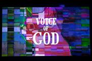 Bompas & Parr create 'Voice of God'