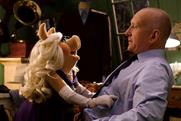 Warburtons ad with The Muppets 'most successful' Christmas ad