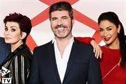 ITV renews Britain's Got Talent and The X Factor deal