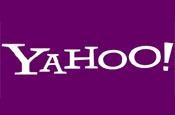Yahoo!: Microsoft abandons deal
