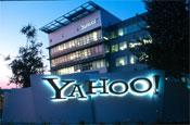 Microsoft circles amid interest in Yahoo, Google trial