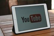 YouTube: Google's rivals have complained it is illegally promoting products