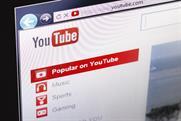 YouTube: turning 10 this year