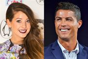 Social influencers now more popular for brand campaigns than traditional celebs