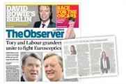 Observer: Backlash over Burchill column
