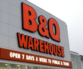 B&Q: closing 22 stores and culling 1,400 jobs after a poor year for parent Kingfisher