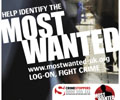 Most Wanted: went live in November