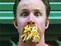 'Super Size Me': McDonald's on PR warpath