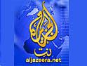 Al Jazeera: major force