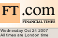 FT.com: now allows free access