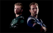 Touchdown: NFL fandom soars on the back of influencer and multilayered marketing campaign