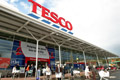 Tesco: 8,000 non-food items