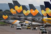 Thomas Cook comms crisis: PR pros praise slick response, take aim at 'cold-blooded' operators