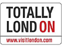 Totally London: launch