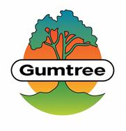 Gumtree to sponsor BT Sport Premier League in PR and marketing drive