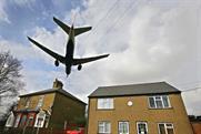Heathrow: on the shortlist